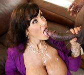 Lisa Ann - Mom's Cuckold #13 15