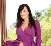 Lisa Ann - Mom's Cuckold #13 17