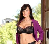 Lisa Ann - Mom's Cuckold #13 23