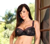 Lisa Ann - Mom's Cuckold #13 25