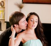 Lola Foxx - My Daughter's Boyfriend #09 18