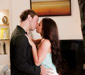 Lola Foxx - My Daughter's Boyfriend #09 22