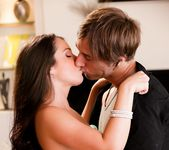 Lola Foxx - My Daughter's Boyfriend #09 25