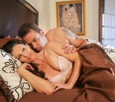 India Summer - Forbidden Affairs - My Wife's Sister 3