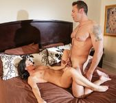 India Summer - Forbidden Affairs - My Wife's Sister 14