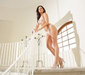 India Summer - Forbidden Affairs - My Wife's Sister 16