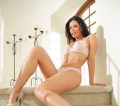 India Summer - Forbidden Affairs - My Wife's Sister 20
