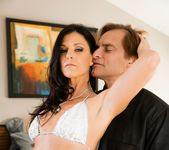 India Summer - My Daughter's Boyfriend #09 16