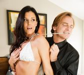 India Summer - My Daughter's Boyfriend #09 17