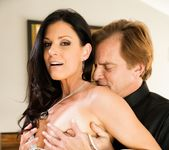 India Summer - My Daughter's Boyfriend #09 18