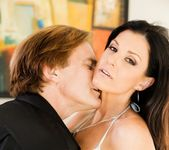 India Summer - My Daughter's Boyfriend #09 20