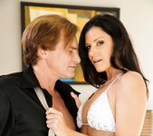 India Summer - My Daughter's Boyfriend #09 21