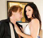 India Summer - My Daughter's Boyfriend #09 22