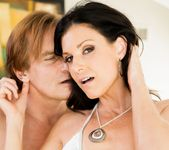 India Summer - My Daughter's Boyfriend #09 24