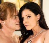 India Summer - My Daughter's Boyfriend #09 29