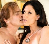 India Summer - My Daughter's Boyfriend #09 30