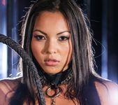 Adrianna Luna - Shades Of Kink #02 18