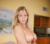 Amber Lynn Bach - Big Boob Beauties #02 2