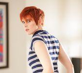 Nina Hartley, Lily Cade - Tombois #02 17
