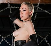 Penny Pax, Lily LaBeau - Shades Of Kink #02 18