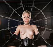 Penny Pax, Lily LaBeau - Shades Of Kink #02 27