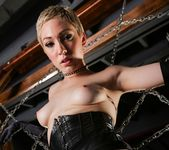 Penny Pax, Lily LaBeau - Shades Of Kink #02 29