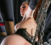 Penny Pax, Lily LaBeau - Shades Of Kink #02 30
