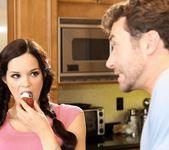 Jenna J Ross - Babysitter Diaries #12 3