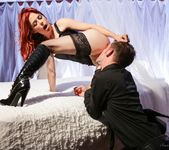Penny Pax - Shades Of Kink #02 2