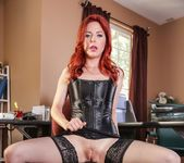 Penny Pax - Shades Of Kink #02 18