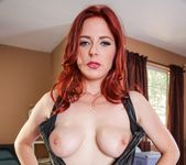Penny Pax - Shades Of Kink #02 22