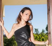 Amber Rayne - DP My Wife With Me #03 16