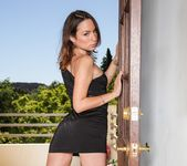 Amber Rayne - DP My Wife With Me #03 20