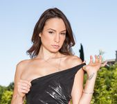 Amber Rayne - DP My Wife With Me #03 23