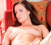 Kimberly Kane - The Exhibitionist 22