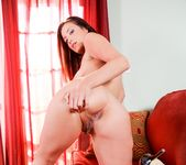 Kimberly Kane - The Exhibitionist 27