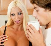 Nikita Von James - MILFS Seeking Boys #06 4