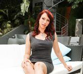 Nicki Hunter, Taylor Vixen - Lesbians In Charge #03 16