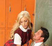 Cameron Dee - Corrupt Schoolgirls #06 7