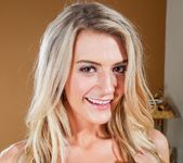 Amanda Tate - Mother Exchange 19