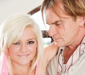 Chloe Foster - Father Figure #05 28