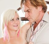 Chloe Foster - Father Figure #05 30