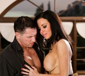 Veronica Avluv - The Swinger #04 22