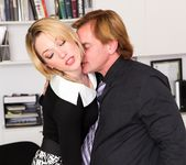 Lily LaBeau - The Secretary #02 3