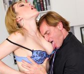 Lily LaBeau - The Secretary #02 4