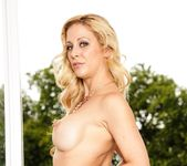 Cherie DeVille - MILFS Seeking Boys #06 23