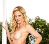 Cherie DeVille - MILFS Seeking Boys #06 25