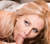 Julia Ann - My Girlfriend's Mother #06 8