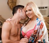 Julia Ann - My Girlfriend's Mother #06 16