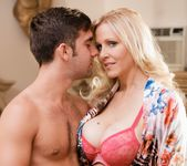 Julia Ann - My Girlfriend's Mother #06 18